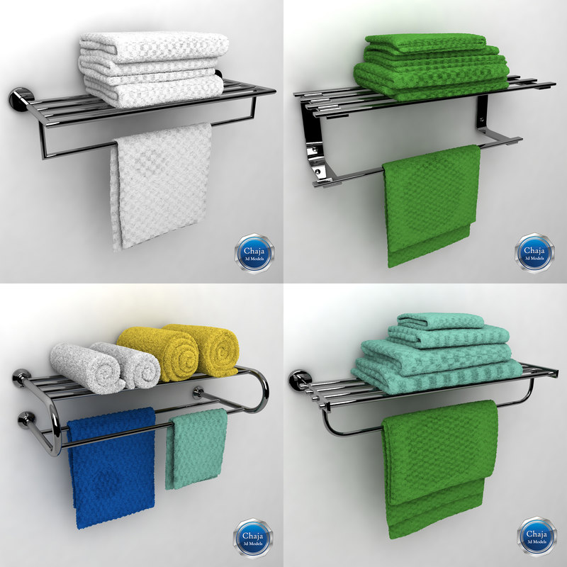 1_Towels collection_03.jpg