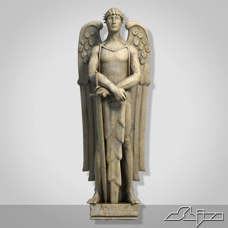 AngelStatue_render-1.jpg