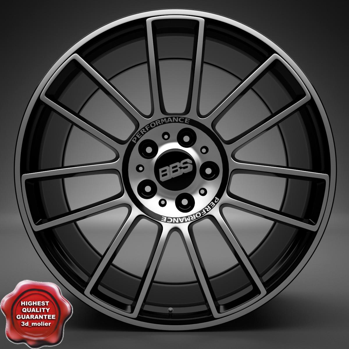 Auto_Wheel_Trim_BBS_cm_00.jpg