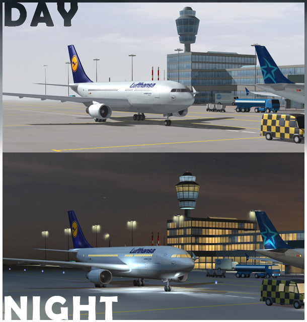 DAY_NIGHT00.jpg