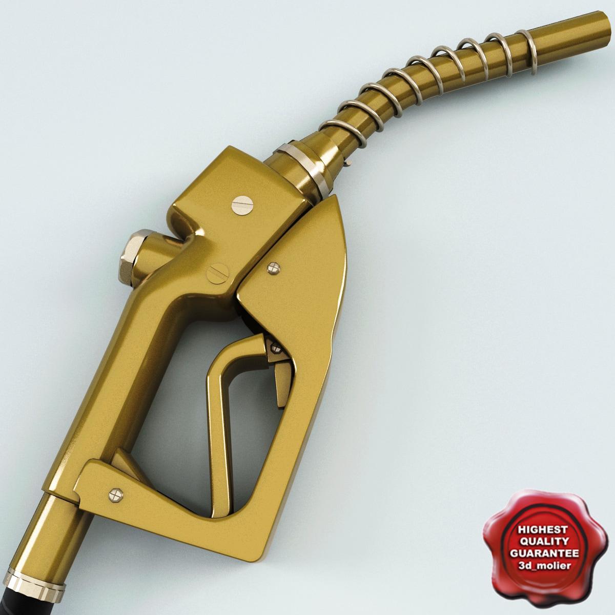 Gas_Pump_0.jpg