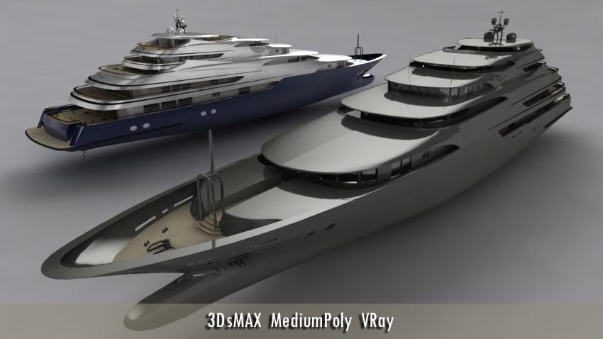 MegaYatch140m_Blue&White+Grey_PerspView.jpg