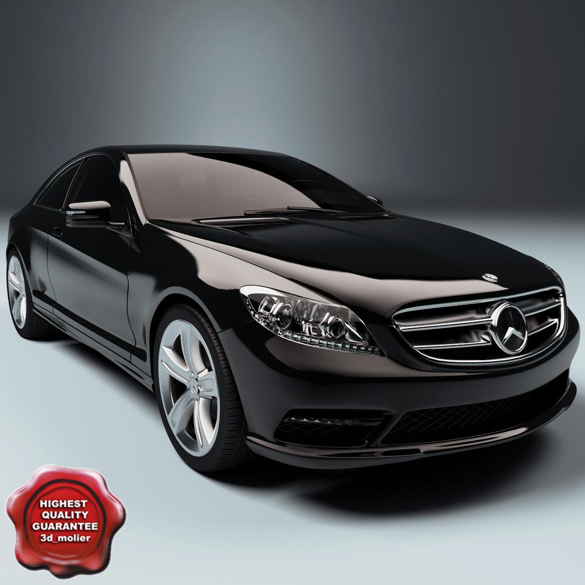 Mercedes-Benz_CL-Class_2010_00.jpg