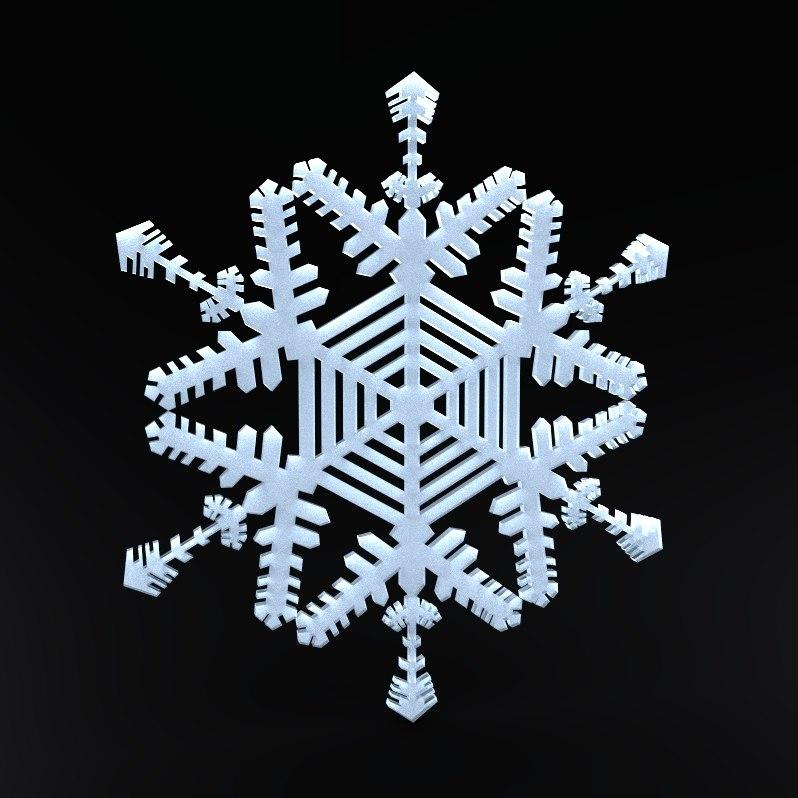 snowflake.A.jpg