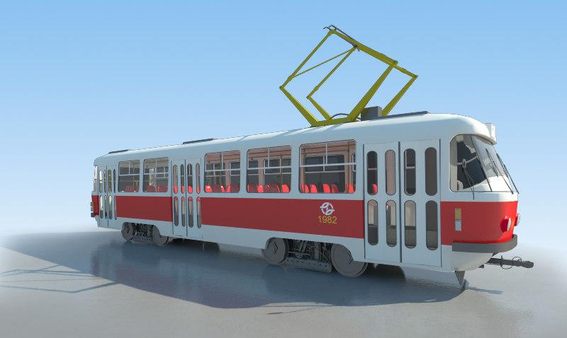 tram_0000.jpg