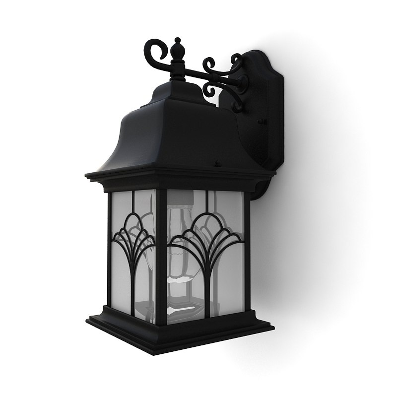 wall_mounted_street_lamp_02-c-01.jpg