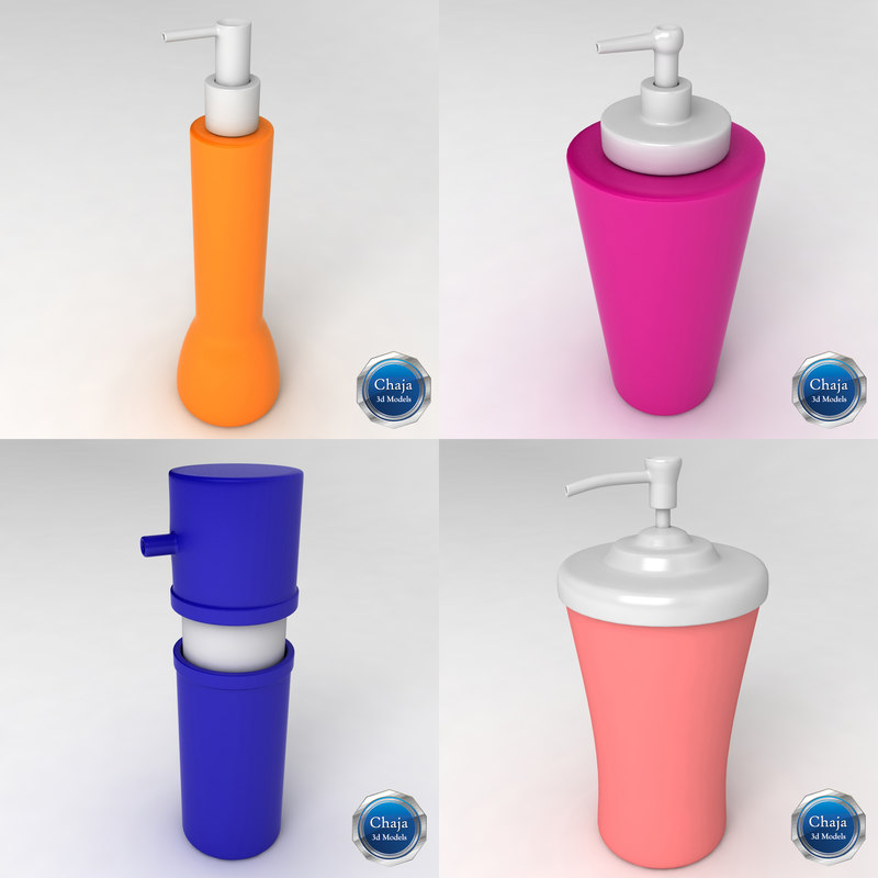 1_creme dispenser collection.jpg