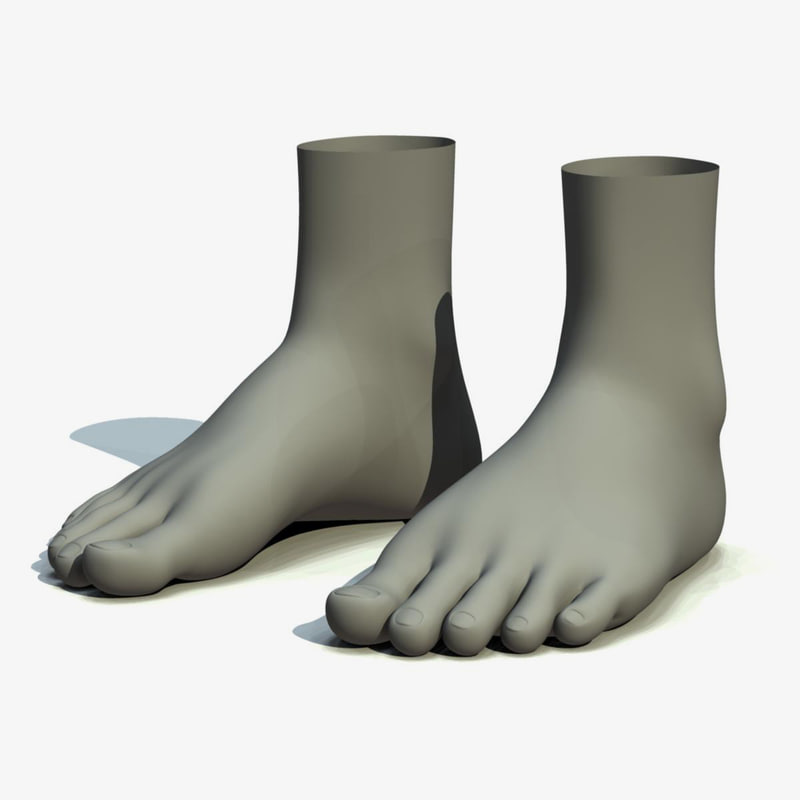 Feet_1.jpg