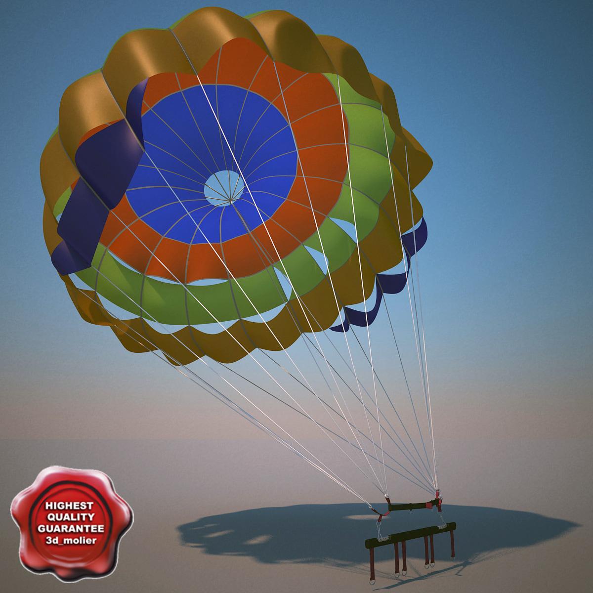 Parachute_00.jpg