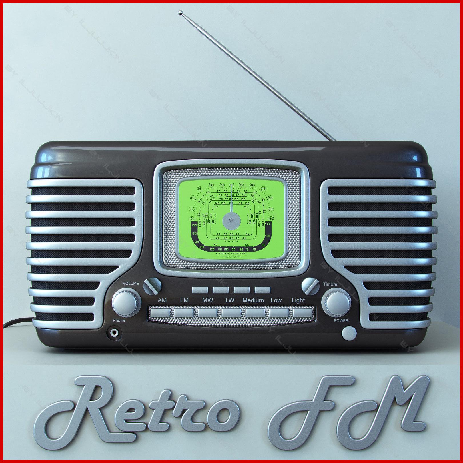 Retro_radio_01.jpg