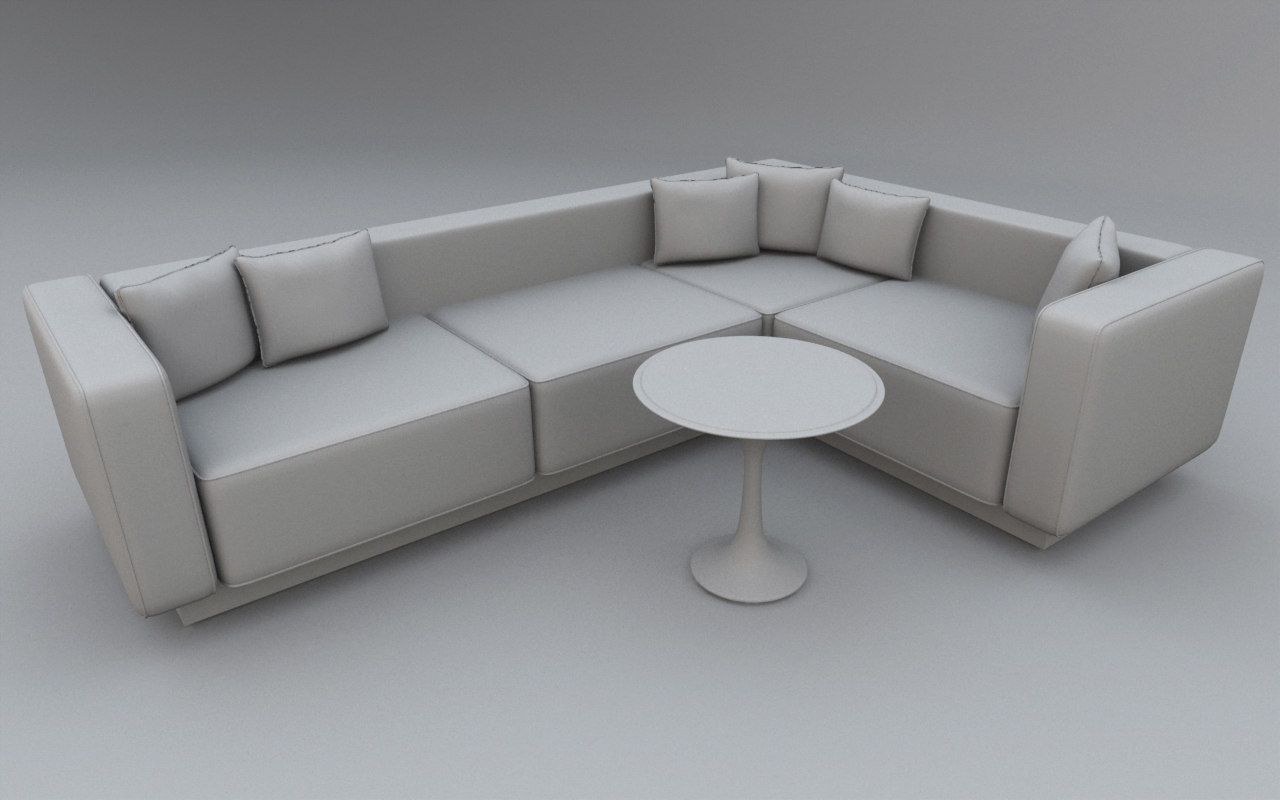 Sofa_1_Final.jpg