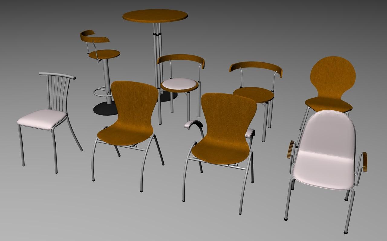 chair-group1.jpg