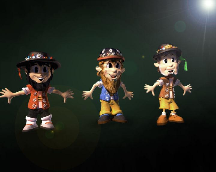 gnomes4.jpg