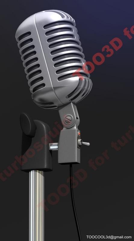 mic_2_1.jpg
