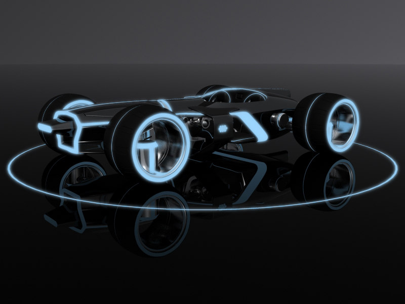 tron light runner Fin.jpg