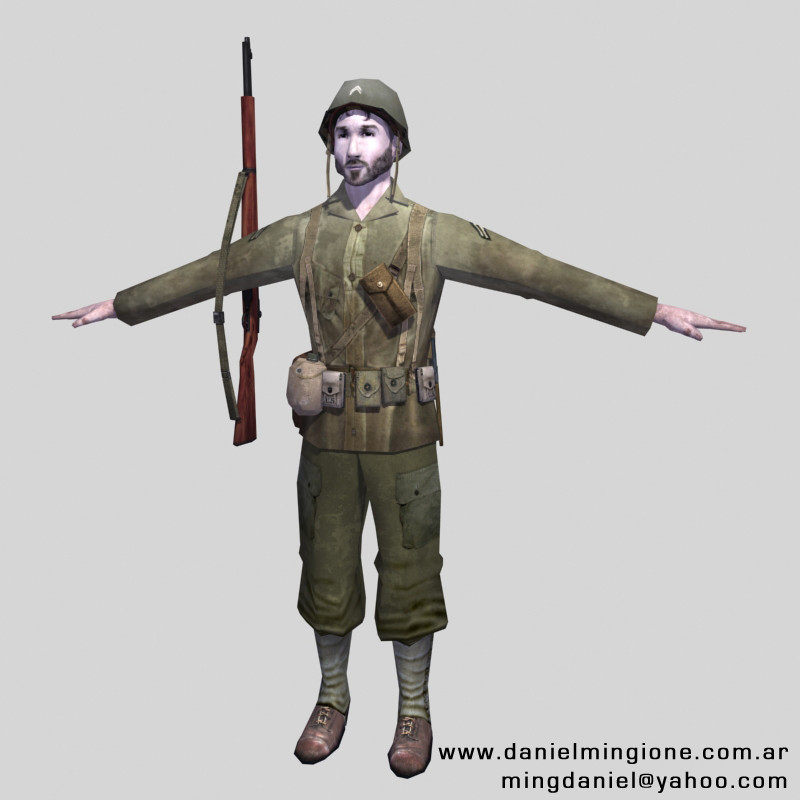 usa_soldier_R01.jpg