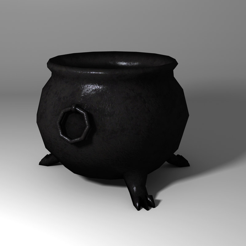 Cauldron_Render.jpg