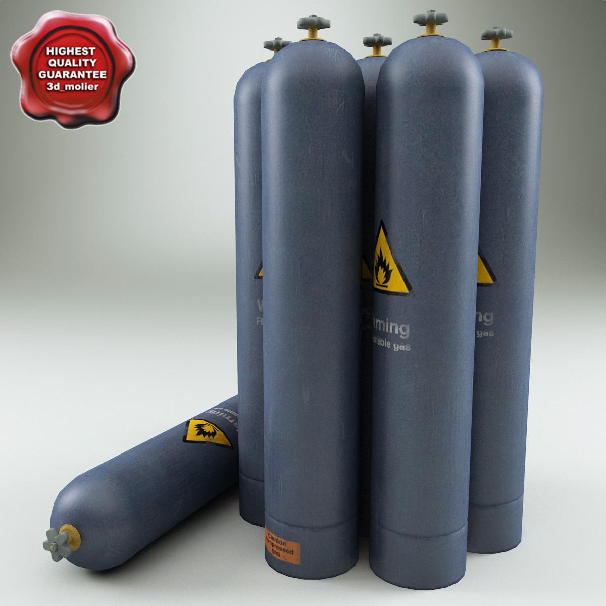 Helium_Gas_Cylinder_0.jpg