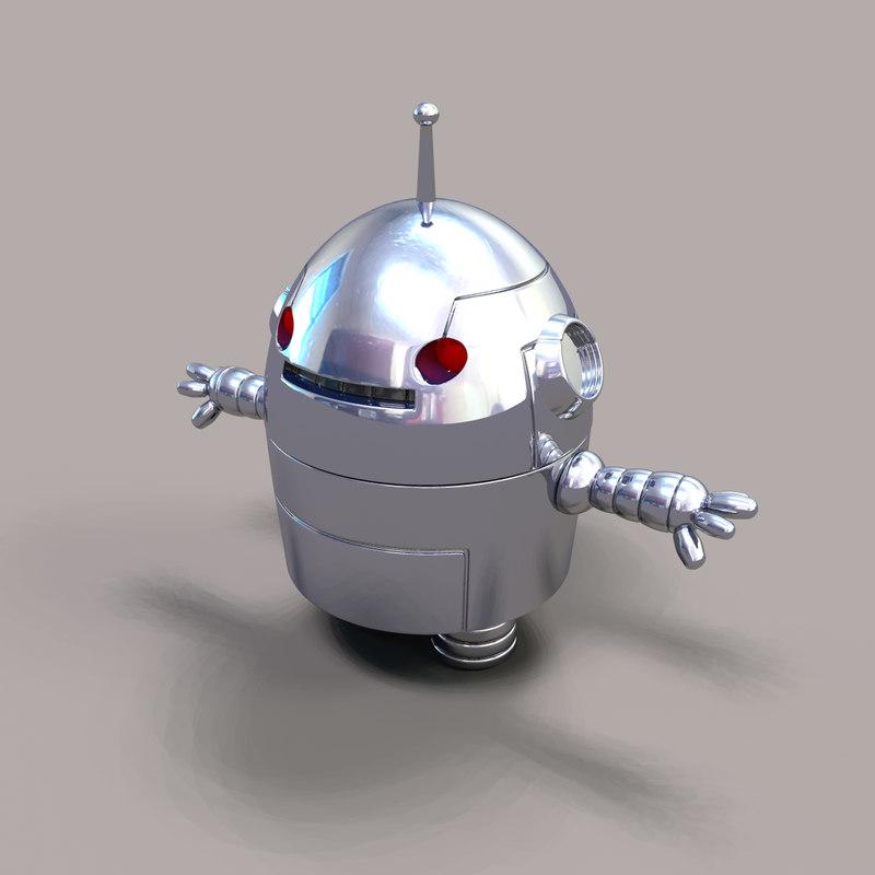 JoBotSample01.jpg