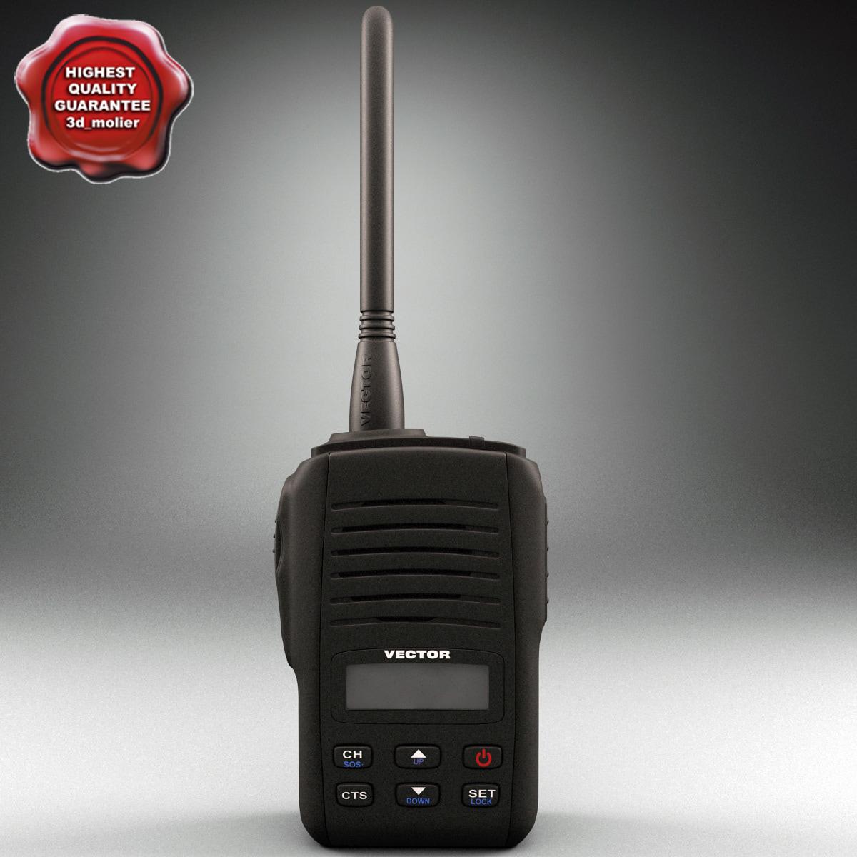 Mobile_Radio_Vector_00.jpg