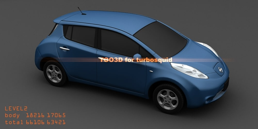 Nissan_Leaf_L2_1.jpg