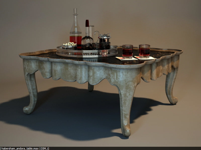 habersham_andora_table.jpg