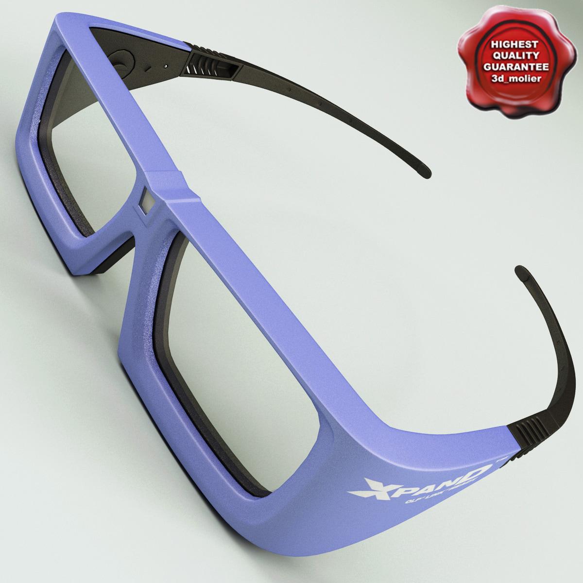 3D_Glasses_Xpand_00.jpg