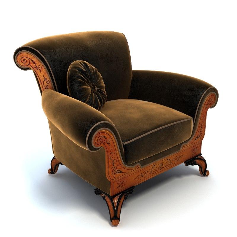 4267_chair0001.jpg