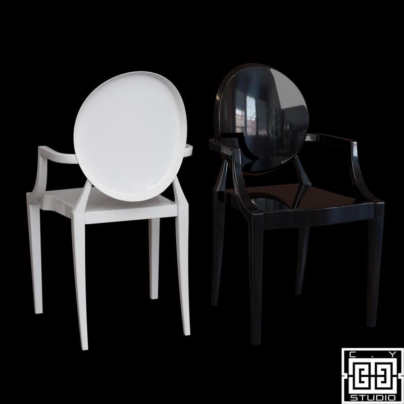 Chair0000221.jpg