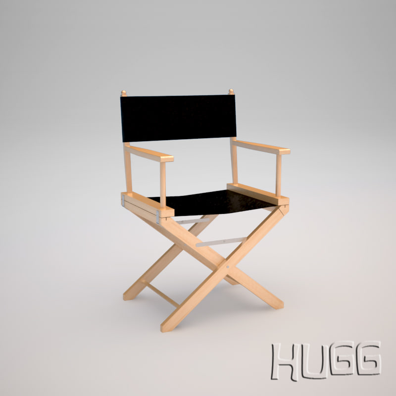 Director chair1_HUGG.jpg