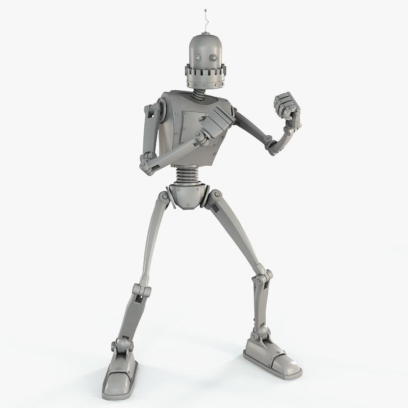 robot_06_00.jpg