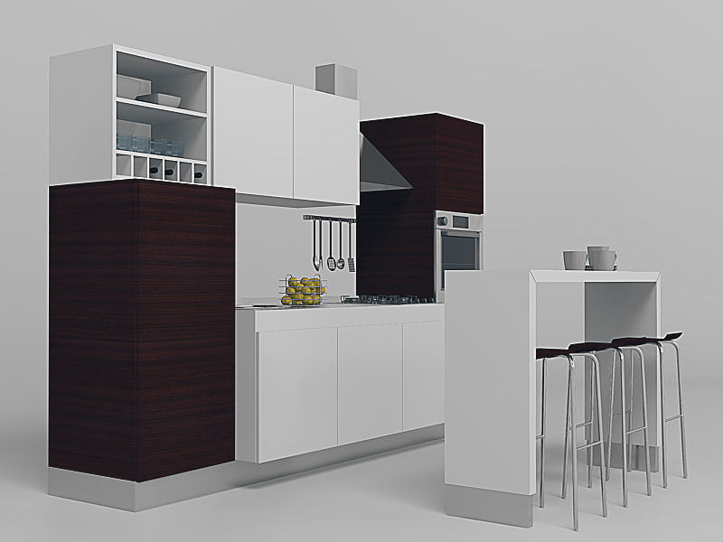 small-kitchen_1.jpg