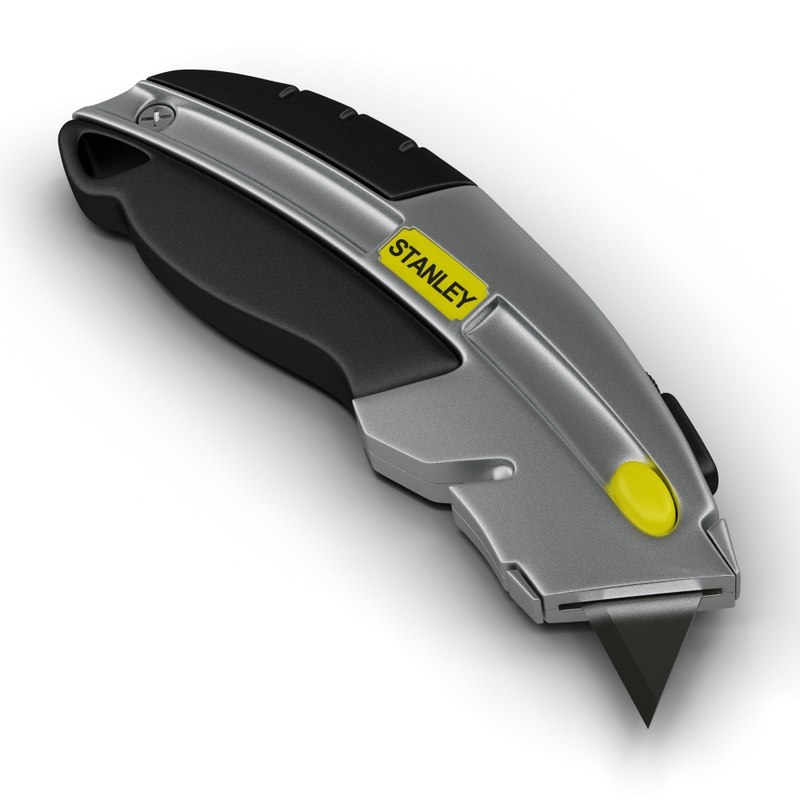stanley knife 1.jpg