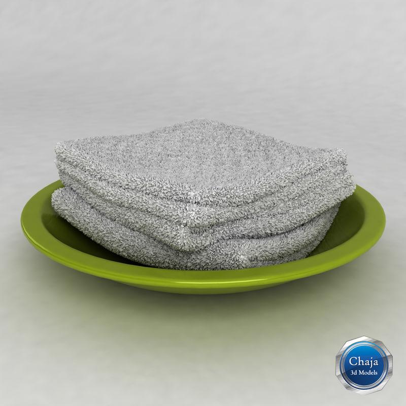 towels_16_01.jpg