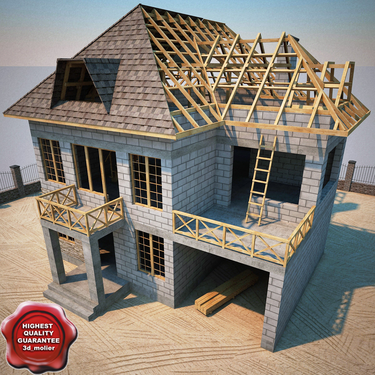 House_Construction_00.jpg