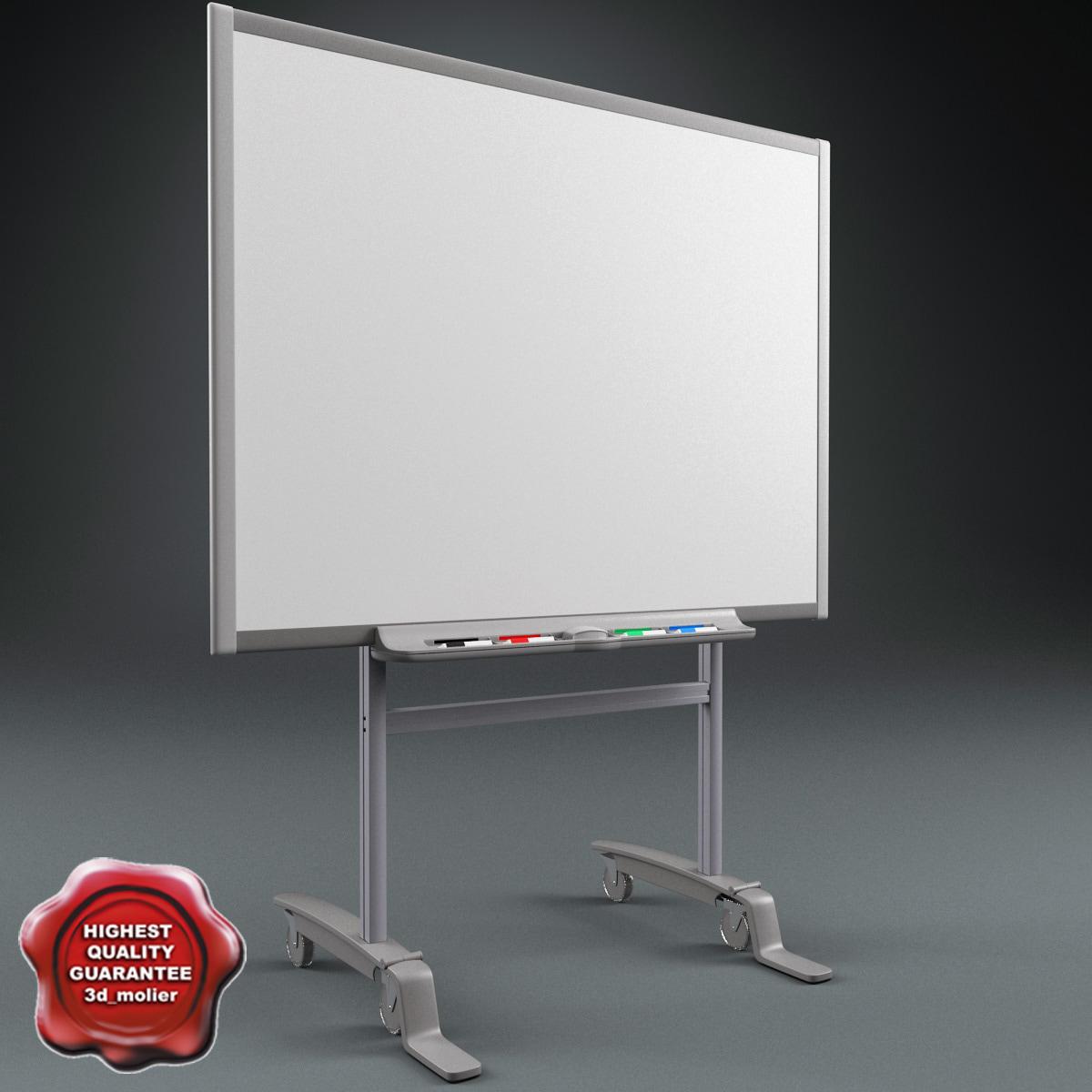 Interactive_write_board_00.jpg