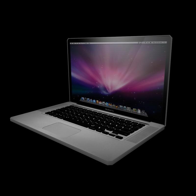MacbookPro1.png