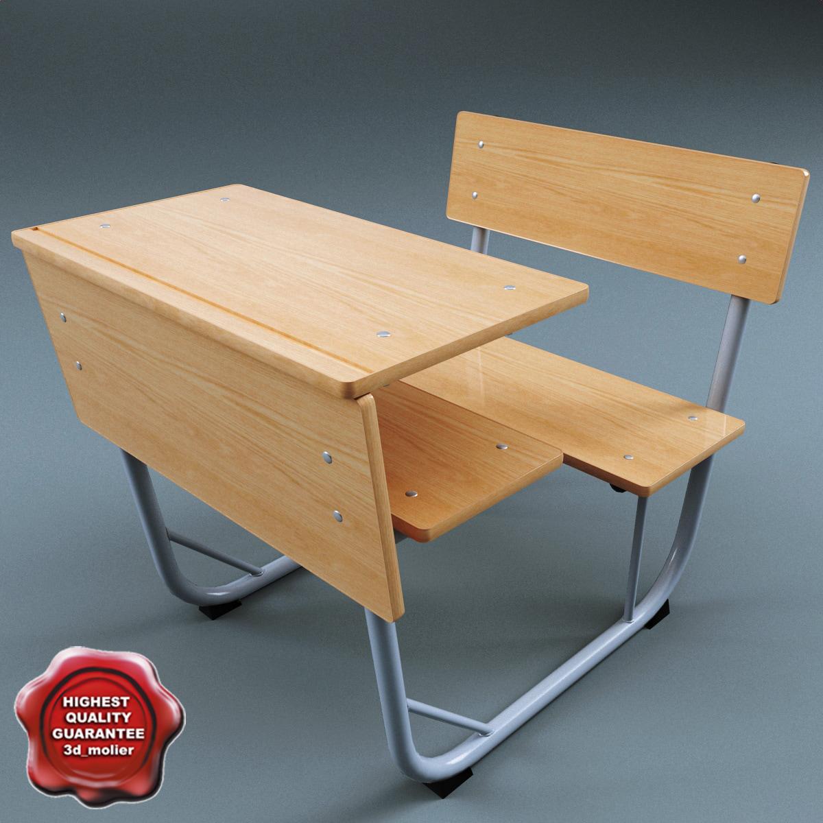 School_desk_V3_00.jpg