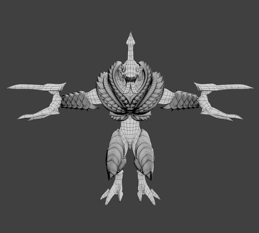 alien_front.jpg