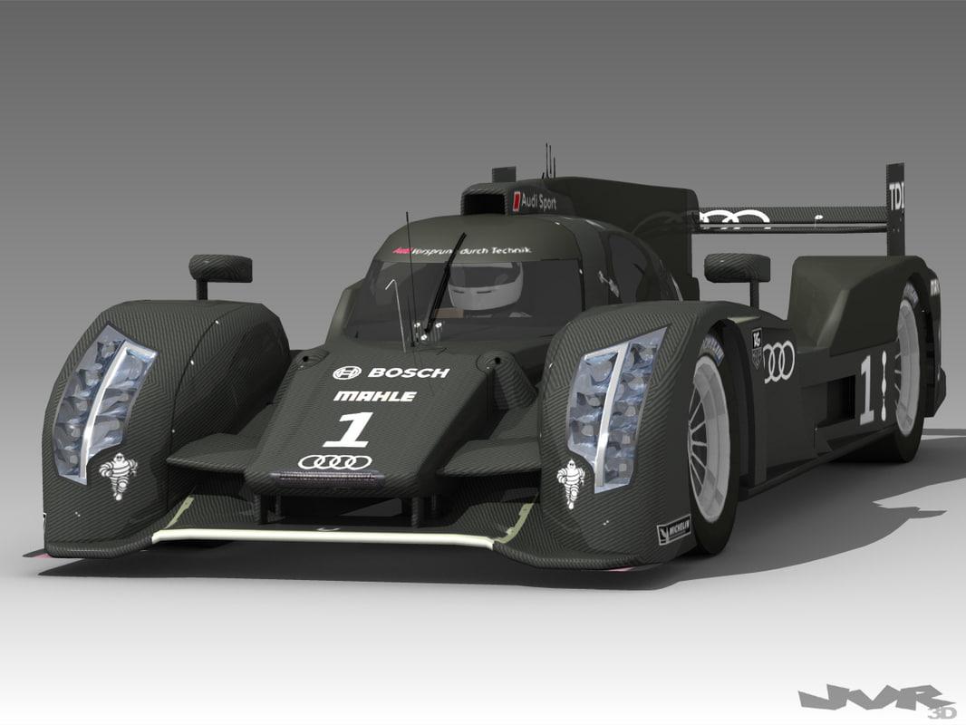 Audi_R18_01.jpg