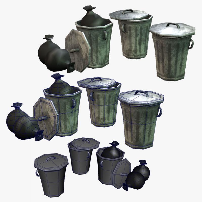 GarbageCans.jpg