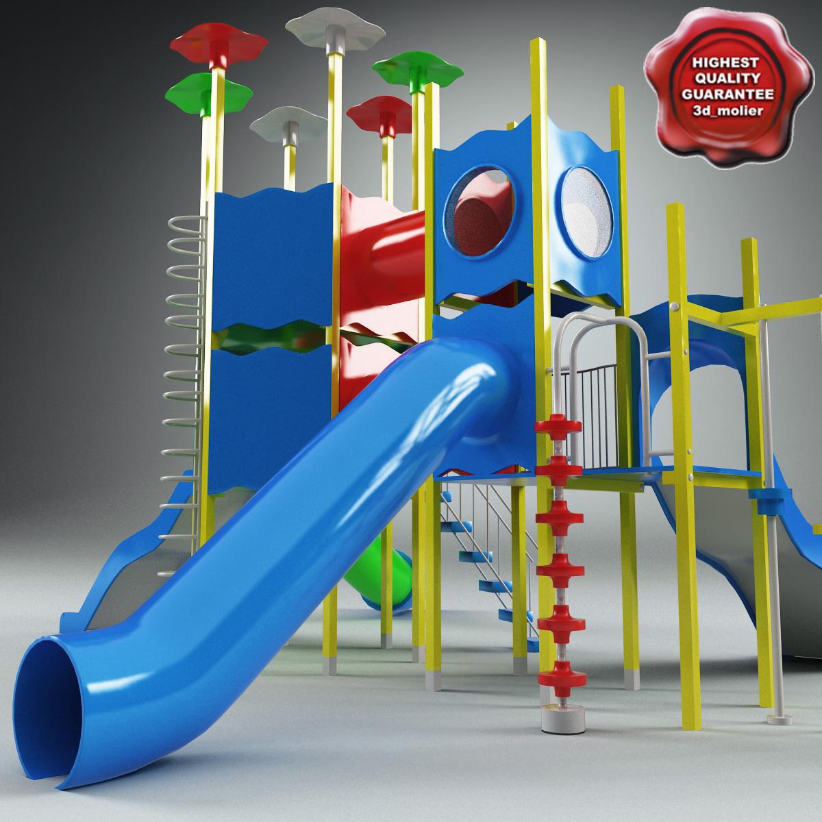 Playground_V11_00.jpg