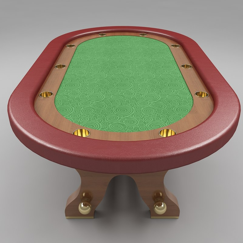 Poker_Table5_03.jpg