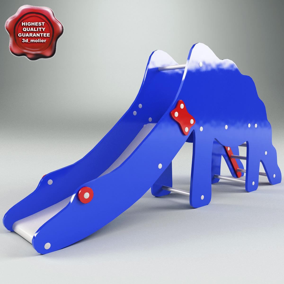 Slide_Dinosaur_00.jpg