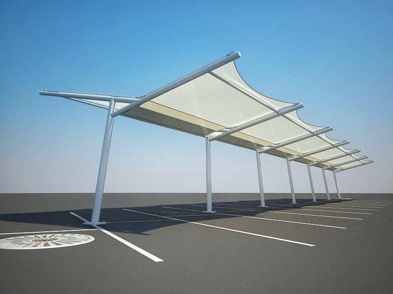 Tensile_Parking_Structure_04.jpg