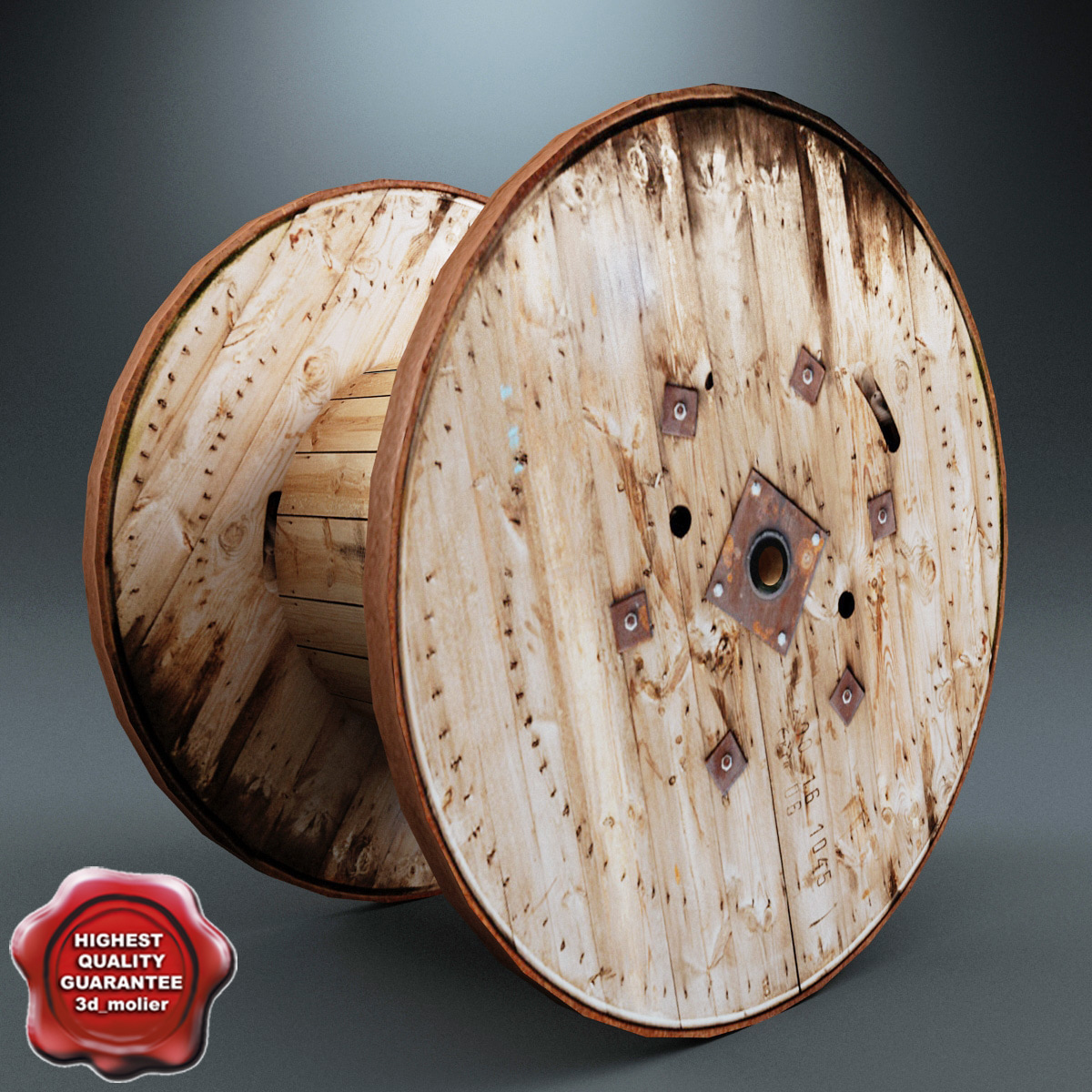 Wooden_Cable_Reel_0.jpg