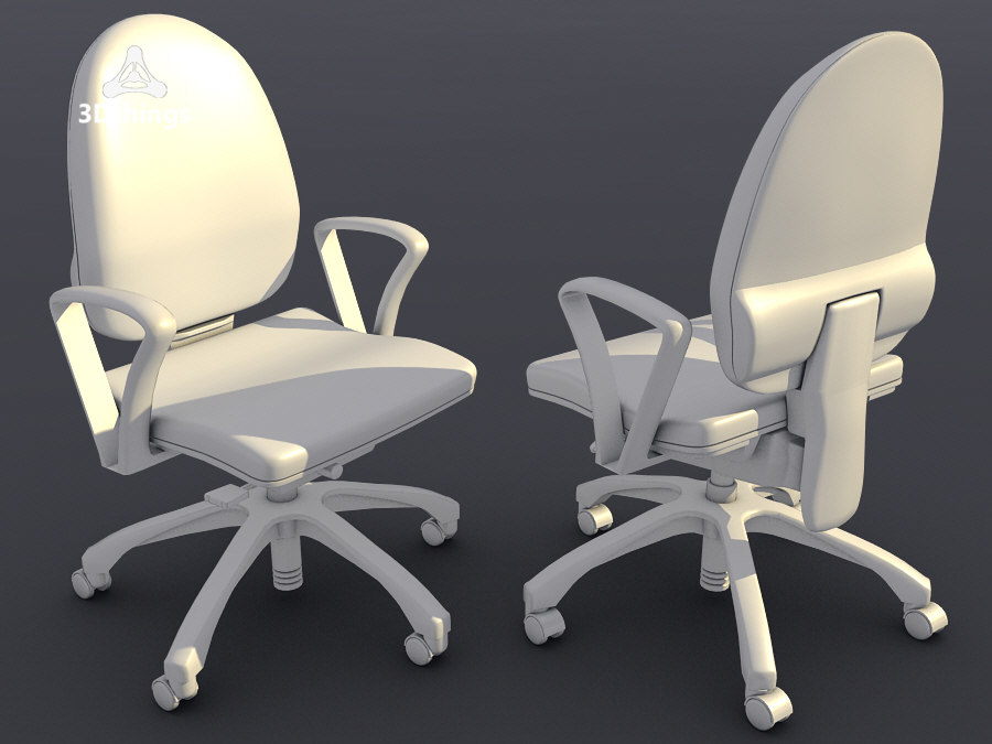dublin_Swivel_chair_with_hight_backrest_01.jpg