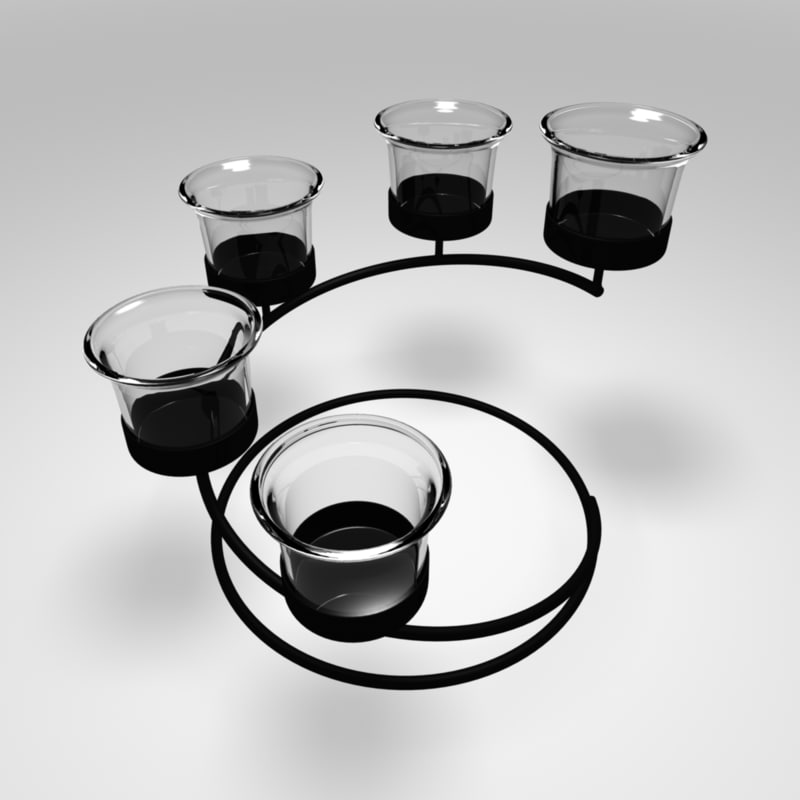 five_tier_spiral_candle_holder.png