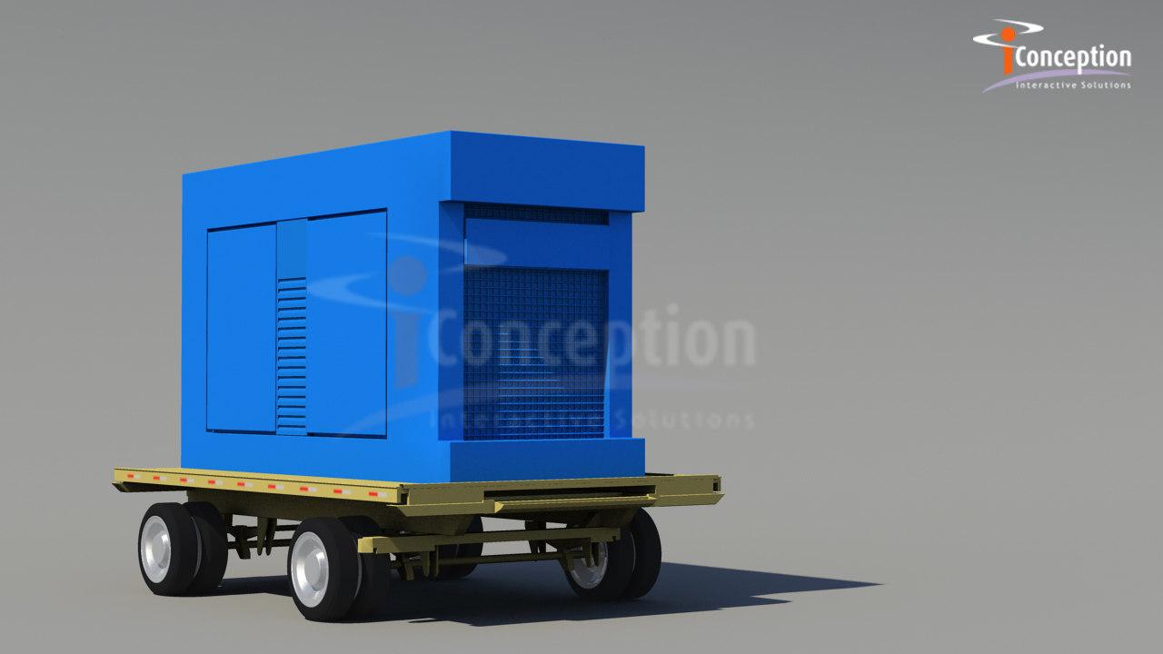 transformer_001.jpg
