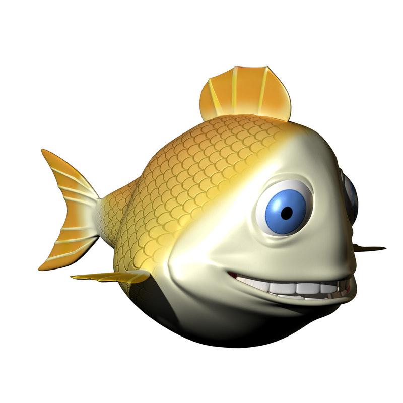 yellowFish01.jpg